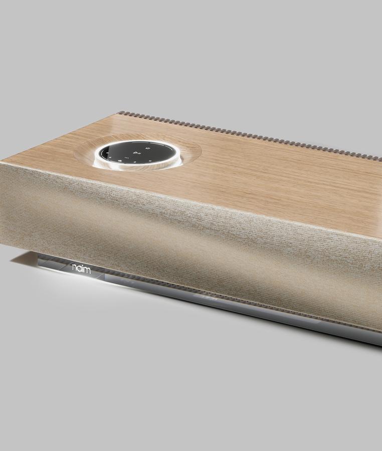 Slider_mobile-wood